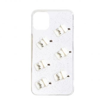 Купить TPU 3D FOR APPLE IPHONE 11