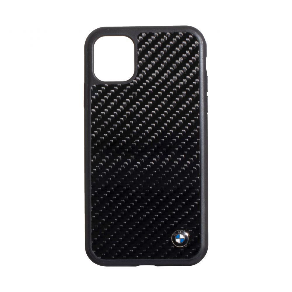 Купить ЧЕХОЛ BMW CARBON FOR APPLE IPHONE 11_1