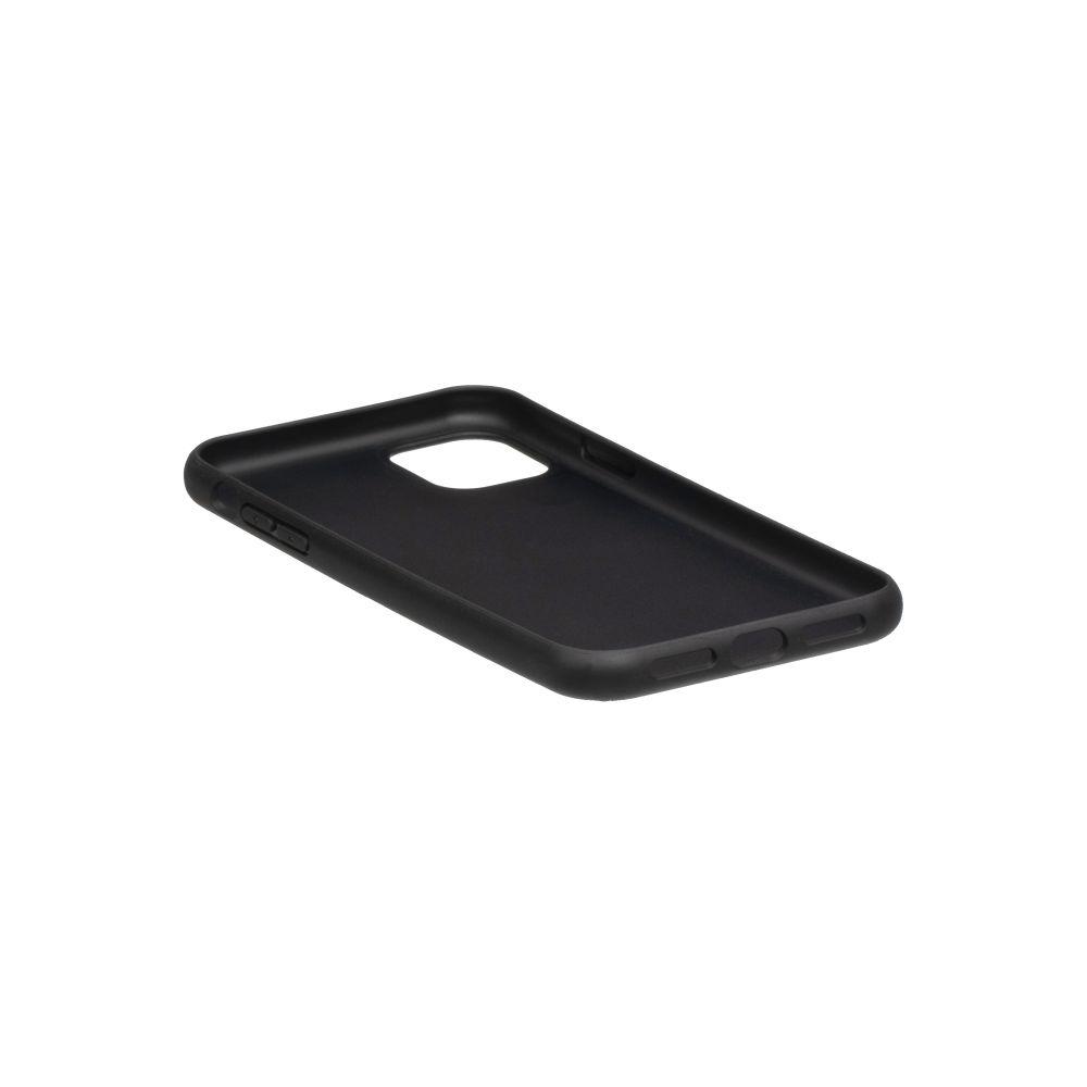 Купить ЧЕХОЛ BMW CARBON FOR APPLE IPHONE 11_3