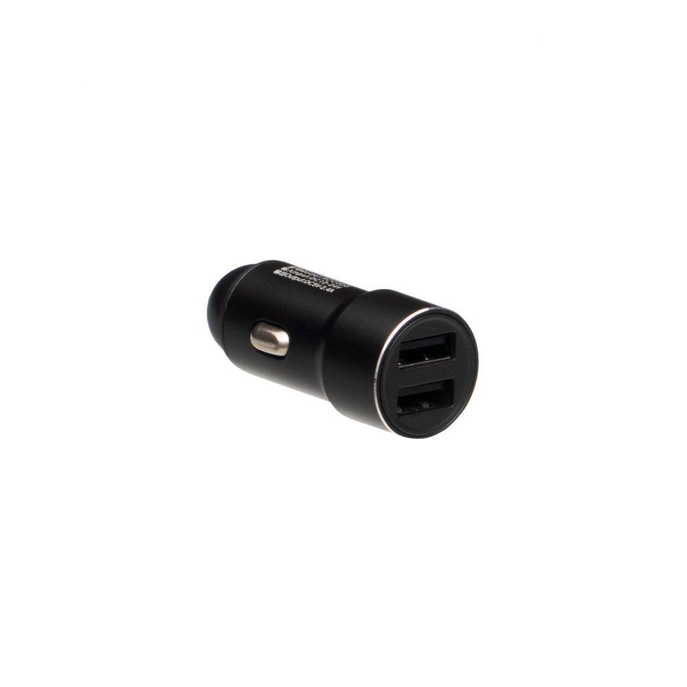 Купить АВТО ЗАРЯДНОЕ УСТРОЙСТВО REMAX RCC 220 2 USB 2.4A_5