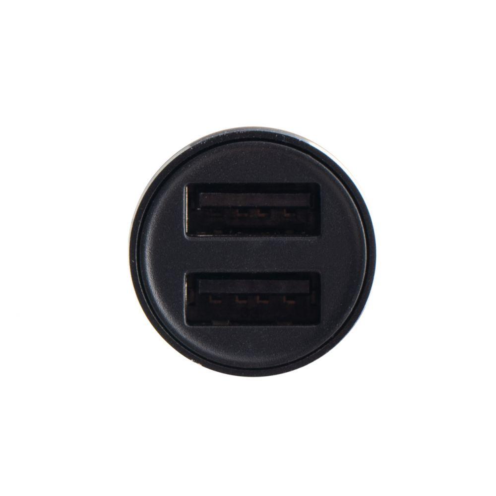 Купить АВТО ЗАРЯДНОЕ УСТРОЙСТВО REMAX RCC 220 2 USB 2.4A_4
