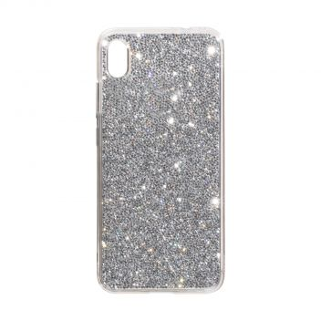 Купить ЧЕХОЛ BLING WORLD COPY FOR XIAOMI REDMI 7A
