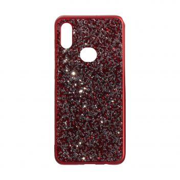 Купить ЧЕХОЛ BLING WORLD COPY FOR SAMSUNG A10S