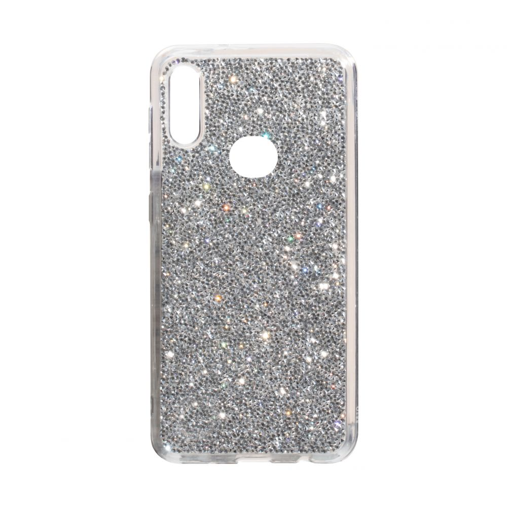 Купить ЧЕХОЛ BLING WORLD COPY FOR SAMSUNG A10S_1