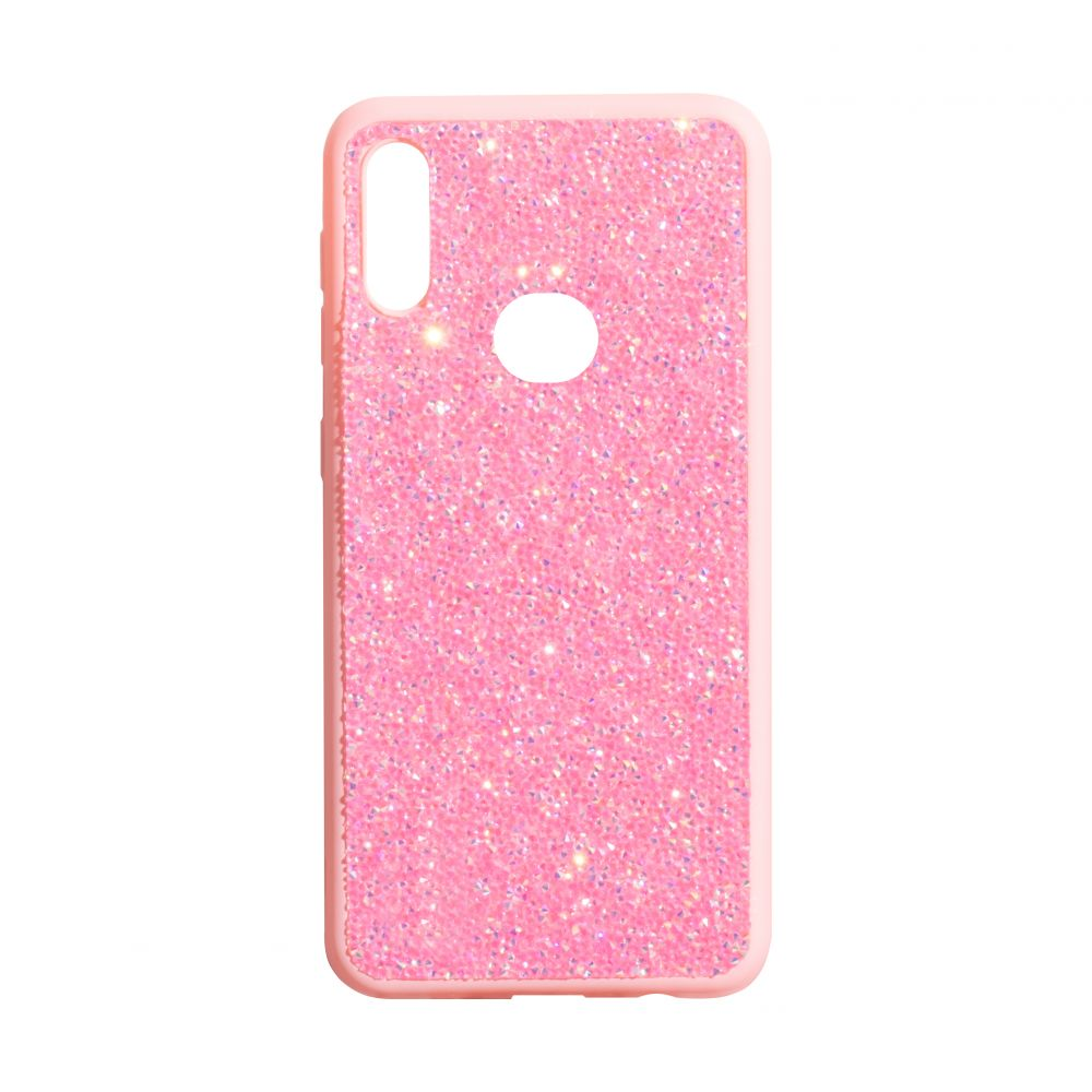 Купить ЧЕХОЛ BLING WORLD COPY FOR SAMSUNG A10S_2