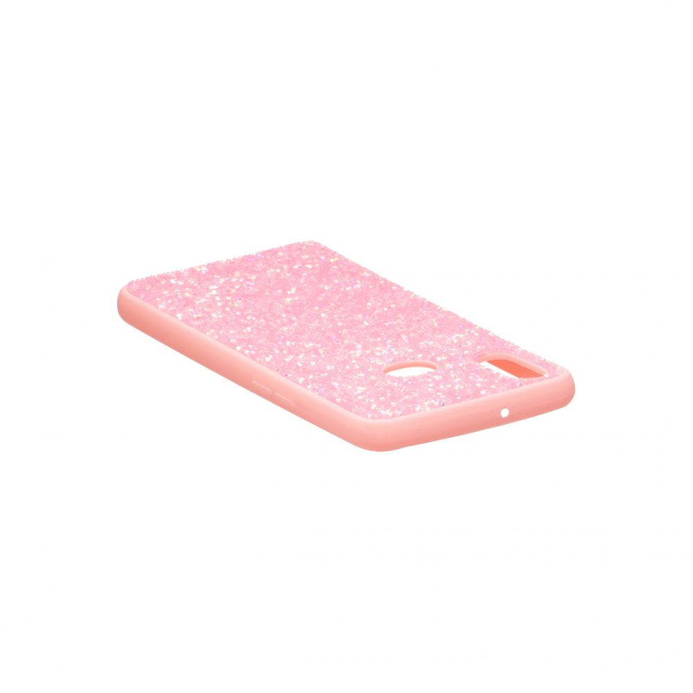 Купить ЧЕХОЛ BLING WORLD COPY FOR SAMSUNG A10S_5