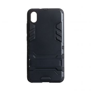 Купить ЧЕХОЛ ARMOR CASE FOR XIAOMI REDMI 7A
