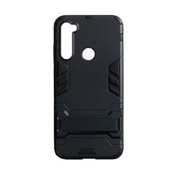 Купить ЧЕХОЛ ARMOR CASE FOR XIAOMI REDMI NOTE 8T
