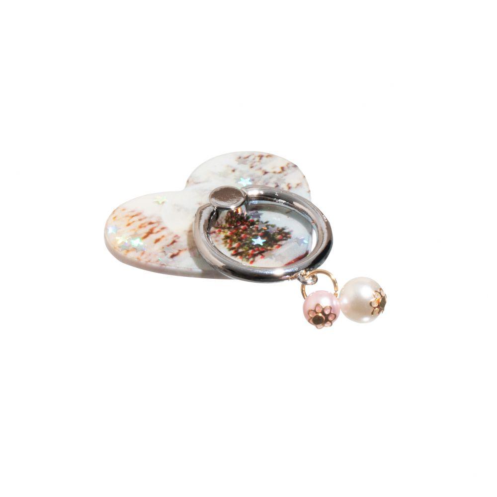 Купить ЧЕХОЛ TPU PRINT WITH RING FOR XIAOMI REDMI K20 / MI 9T_13