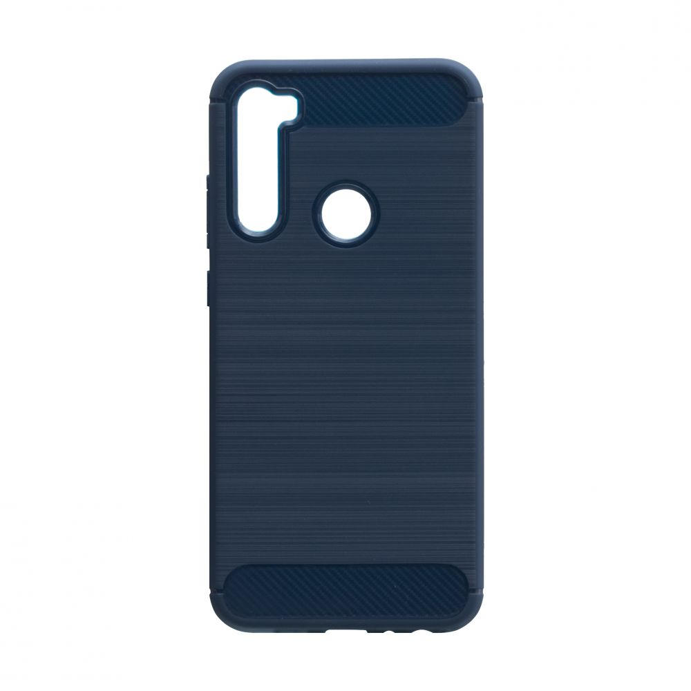 Купить ЧЕХОЛ POLISHED CARBON XIAOMI REDMI NOTE 8T_2