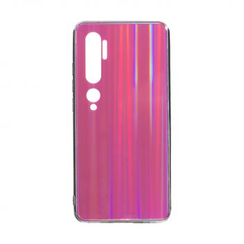 Купить TPU RAINBOW FOR XIAOMI CC9 PRO / MI NOTE 10