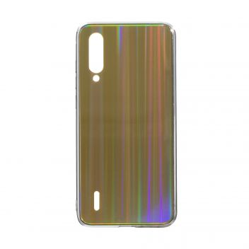 Купить TPU RAINBOW FOR XIAOMI CC9 / MI 9 LITE