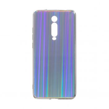 Купить ЧЕХОЛ TPU RAINBOW FOR XIAOMI REDMI K20 / MI 9T
