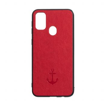 Купить ЧЕХОЛ ANCHOR FOR SAMSUNG M21/M30S