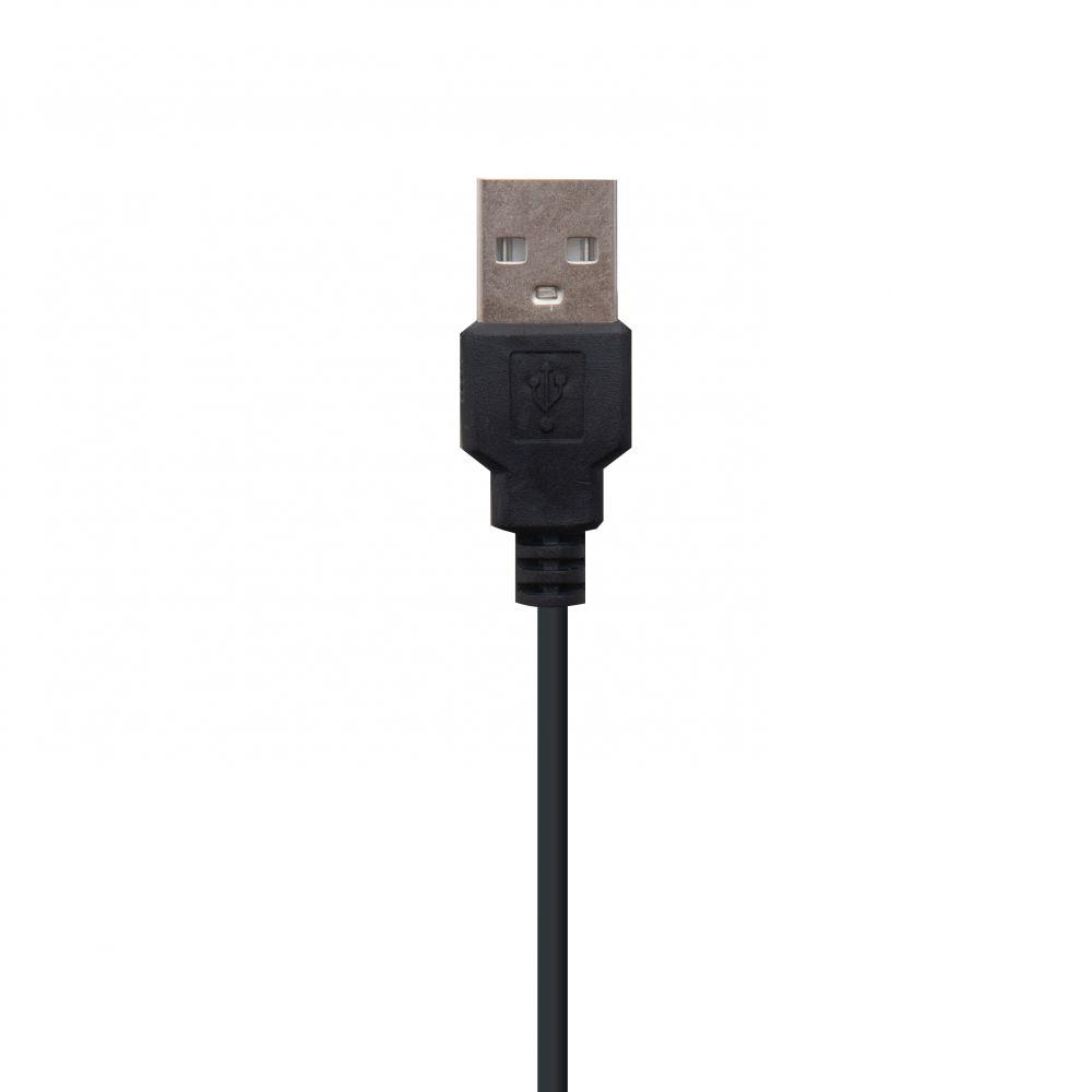 Купить USB МЫШЬ ASUS 1200 CPI NEW_8