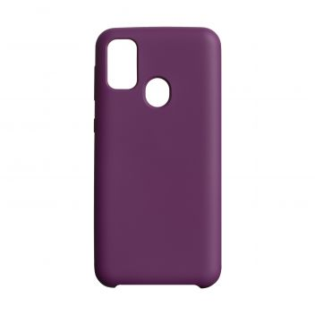 Купить СИЛИКОН CASE ORIGINAL FOR SAMSUNG M30S
