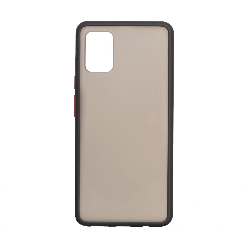 Купить ЧЕХОЛ TOTU COPY GINGLE SERIES FOR SAMSUNG A51