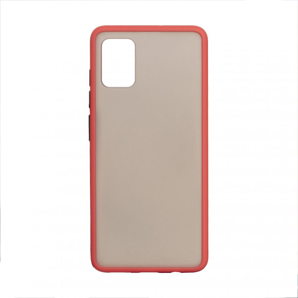 Купить ЧЕХОЛ TOTU COPY GINGLE SERIES FOR SAMSUNG A51_2
