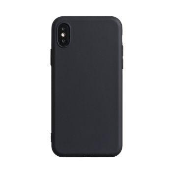 Купить СИЛИКОН SMTT IPHONE X / XS