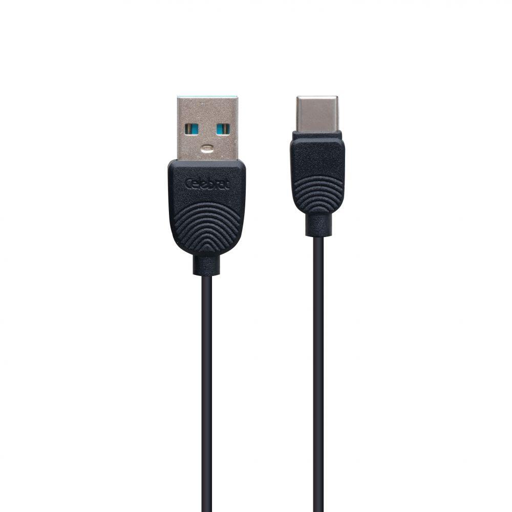 Купить USB CELEBRAT SKY-2 TYPE-C_4