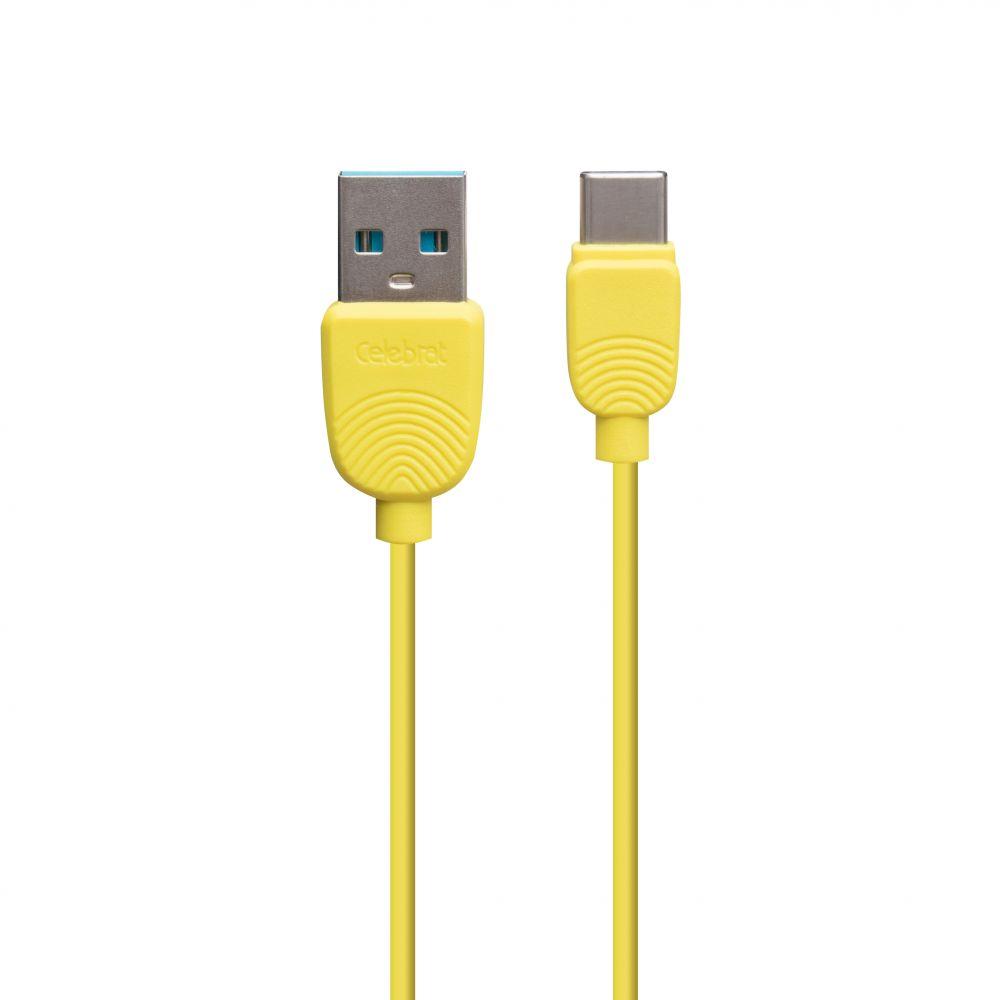 Купить USB CELEBRAT SKY-2 TYPE-C_6