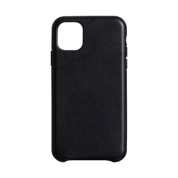 Купить ЧЕХОЛ LEATHER CASE FOR APPLE IPHONE 11 PRO