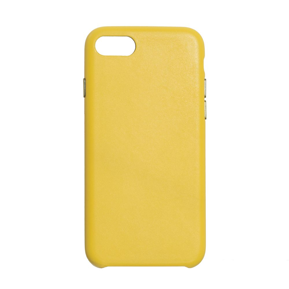 Купить ЧЕХОЛ LEATHER CASE FOR APPLE IPHONE 8G_2