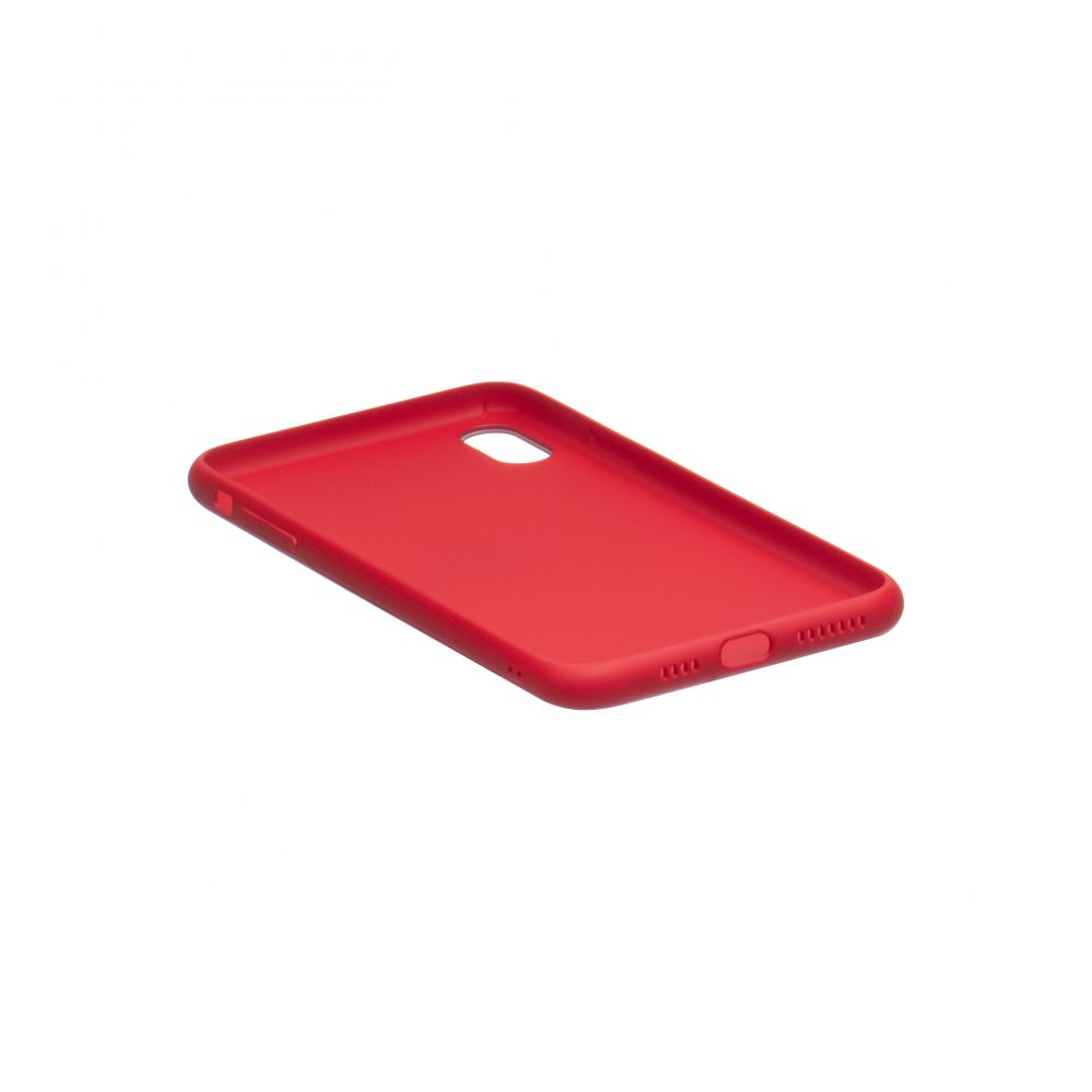 Купить TPU MATT FOR APPLE IPHONE XS MAX_7