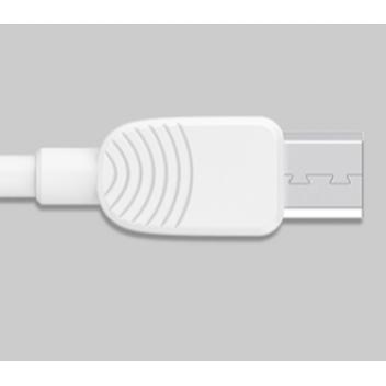 Купить USB CELEBRAT CB-11 MICRO