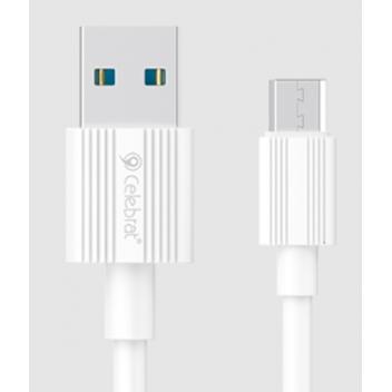 Купить USB CELEBRAT CB-09 MICRO
