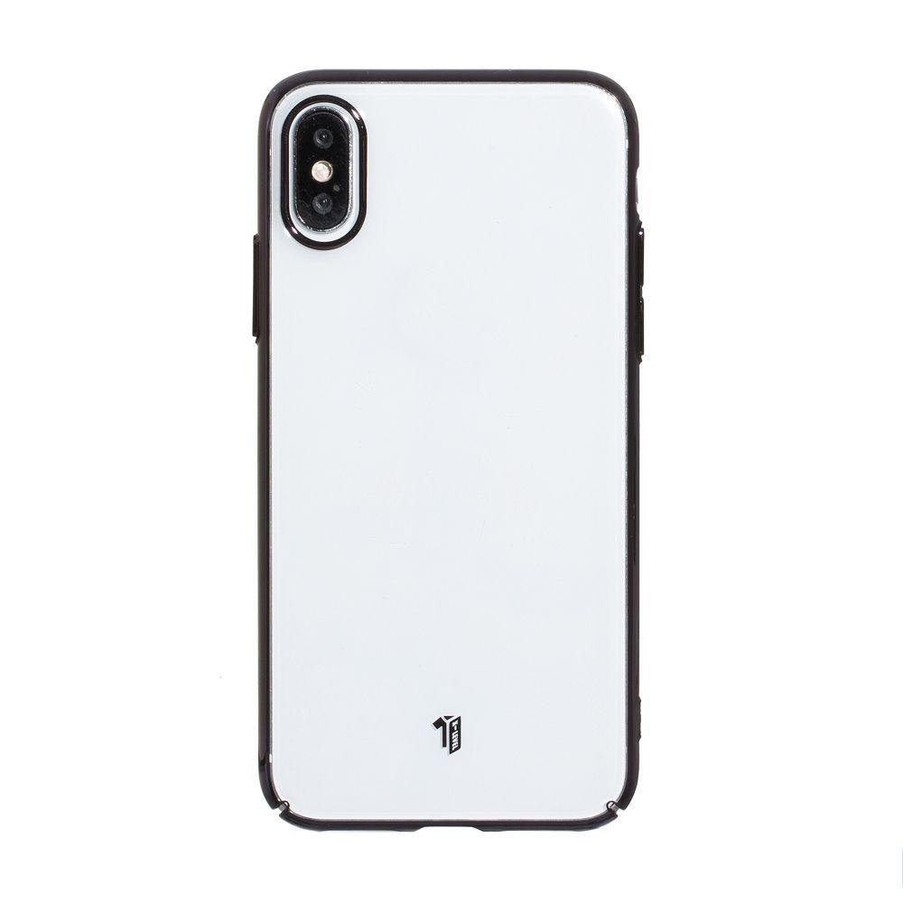 Купить ЧЕХОЛ X-LEVEL MOVIE DAWN FOR APPLE IPHONE X / XS_2