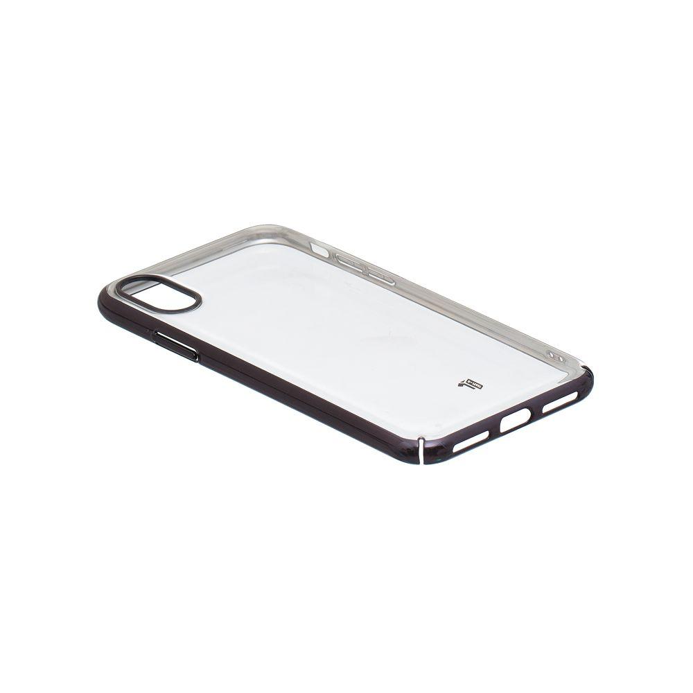 Купить ЧЕХОЛ X-LEVEL MOVIE DAWN FOR APPLE IPHONE X / XS_3