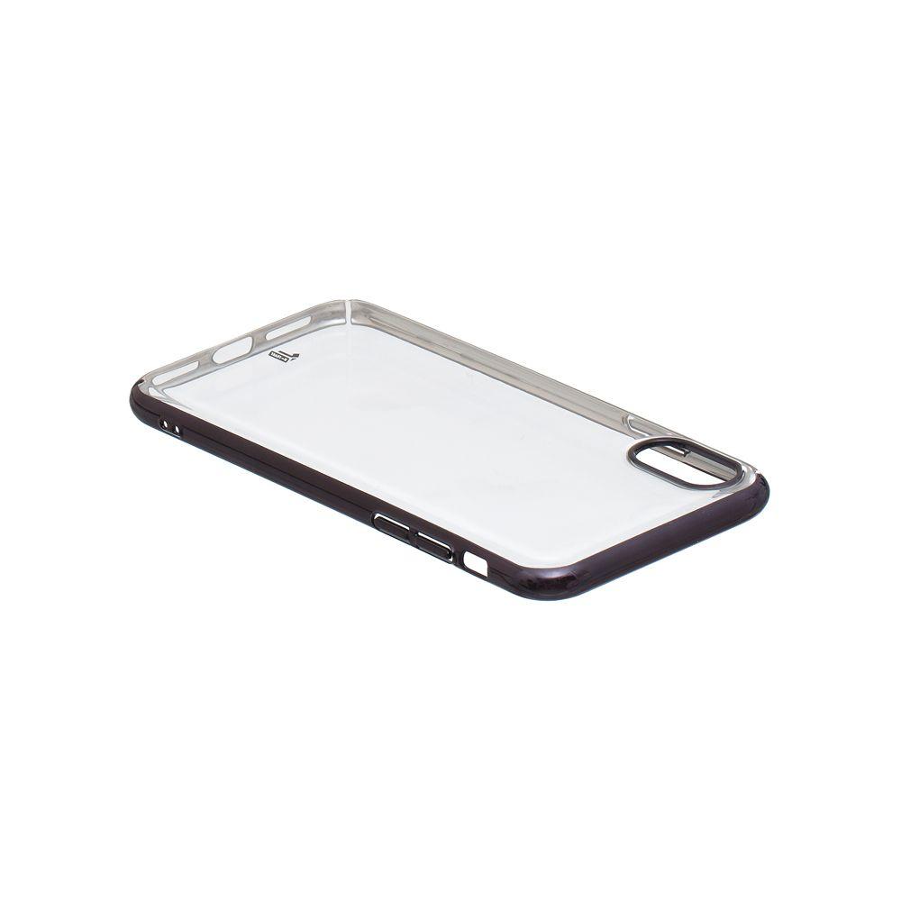Купить ЧЕХОЛ X-LEVEL MOVIE DAWN FOR APPLE IPHONE X / XS_4