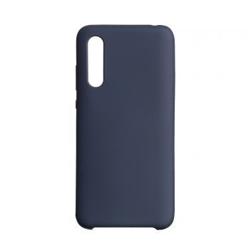 Купить СИЛИКОН CASE ORIGINAL FOR XIAOMI CC9 / MI 9 LITE
