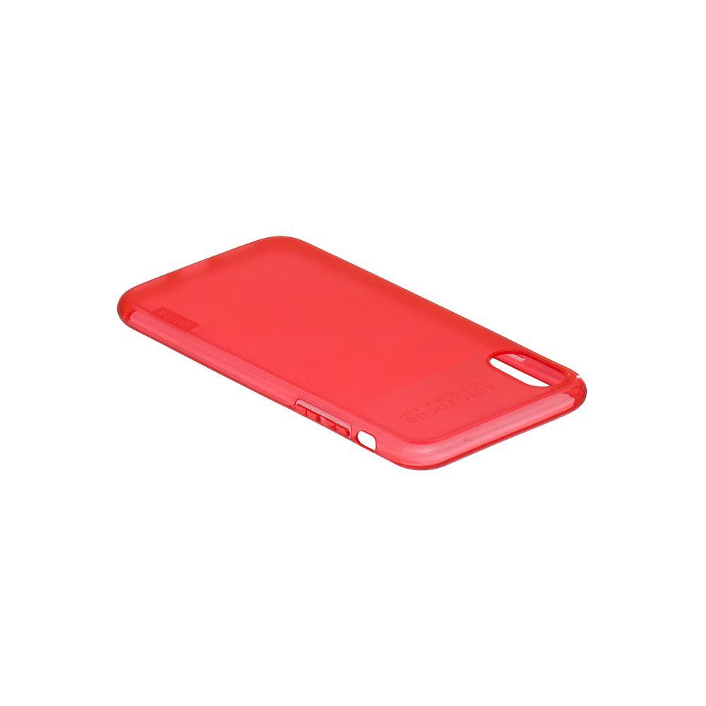 Купить ЧЕХОЛ X-LEVEL RAINBOW SHELL ДЛЯ APPLE IPHONE X / XS_6