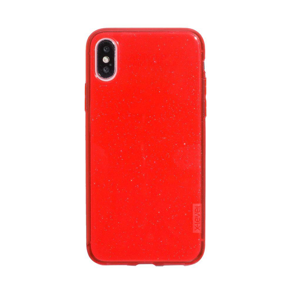 Купить ЧЕХОЛ X-LEVEL RAINBOW SHELL ДЛЯ APPLE IPHONE X / XS_2