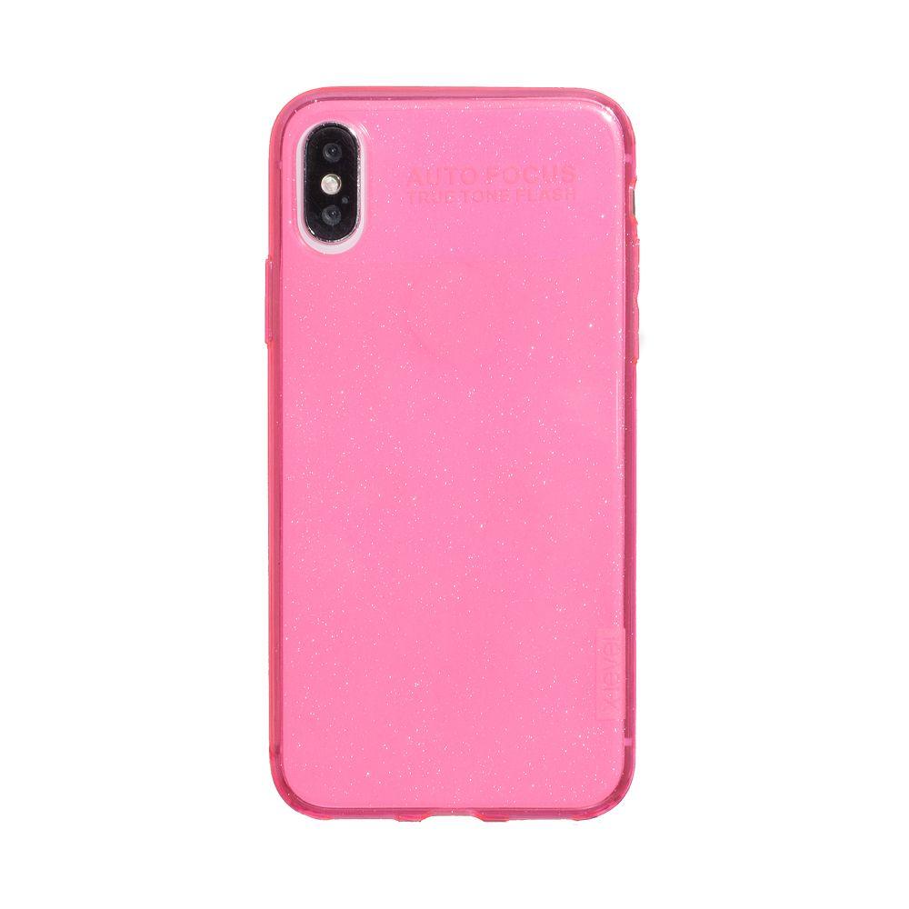 Купить ЧЕХОЛ X-LEVEL RAINBOW SHELL ДЛЯ APPLE IPHONE X / XS_5