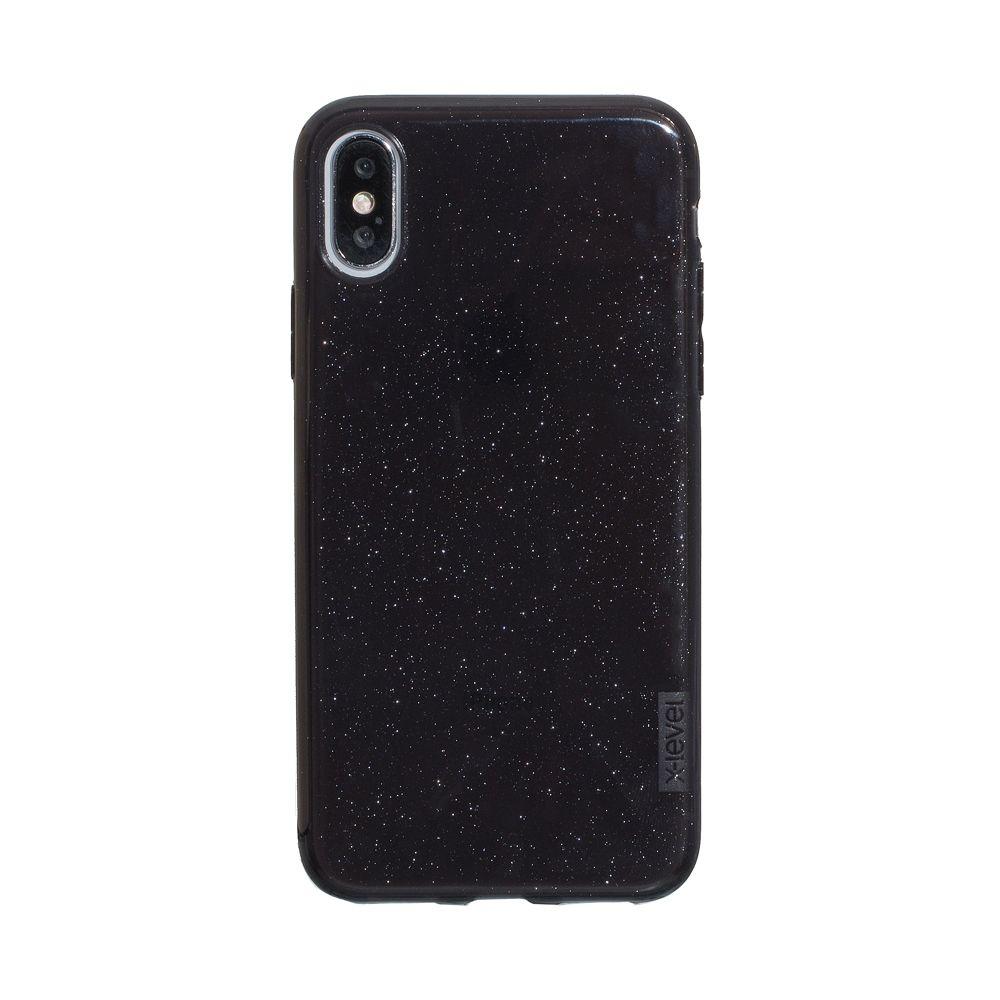 Купить ЧЕХОЛ X-LEVEL RAINBOW SHELL ДЛЯ APPLE IPHONE X / XS_3