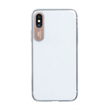 Купить ЧЕХОЛ TOTU CRYSTAL FOR APPLE IPHONE X / XS