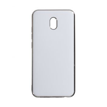 Купить ЧЕХОЛ CASE ORIGINAL GLASS TPU FOR XIAOMI REDMI 8A