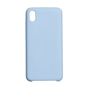 Купить ЧЕХОЛ CASE ORIGINAL FOR XIAOMI REDMI 7A