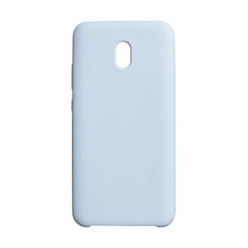 Купить СИЛИКОН CASE ORIGINAL FOR XIAOMI REDMI 8A
