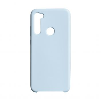 Купить ЧЕХОЛ CASE ORIGINAL FOR XIAOMI REDMI NOTE 8T