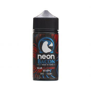 Купить ПРЕМИУМ ЖИДКОСТЬ NEON BACON 100ML