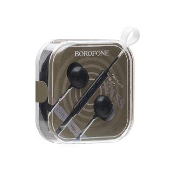 Купить НАУШНИКИ BOROFONE BM45