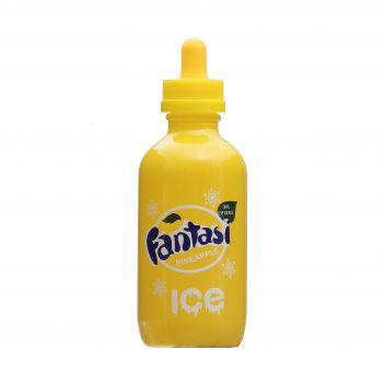 Купить ПРЕМИУМ ЖИДКОСТЬ FANTASI ICE 120ML