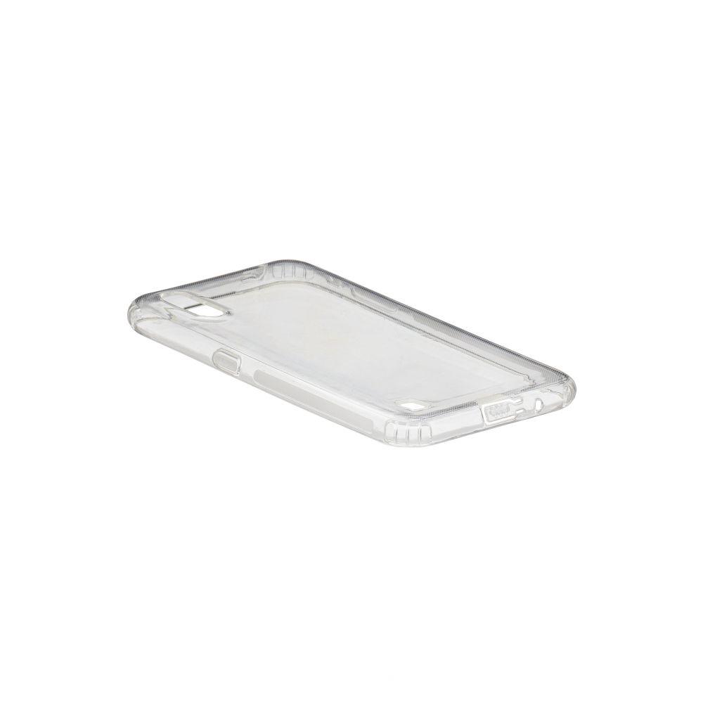 Купить ЧЕХОЛ KST FOR SAMSUNG A01_1