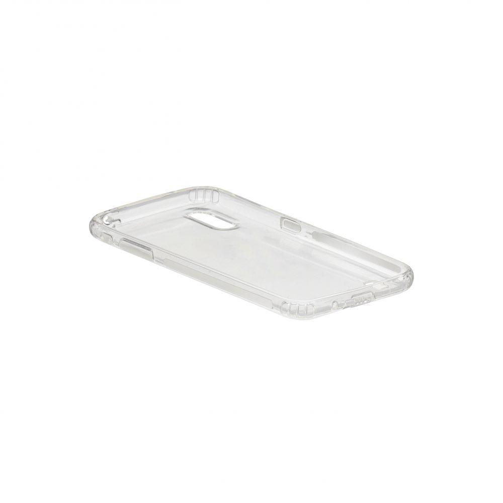 Купить ЧЕХОЛ KST FOR SAMSUNG A01_3