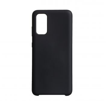 Купить ЧЕХОЛ CASE ORIGINAL FOR SAMSUNG S20 2020