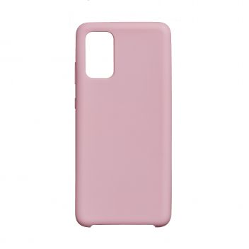 Купить ЧЕХОЛ CASE ORIGINAL FOR SAMSUNG S20 PLUS 2020